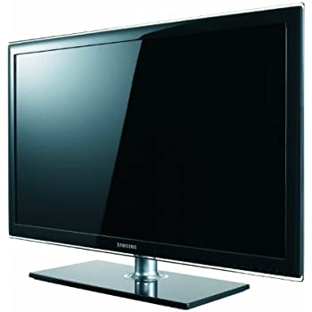 samsung tv 2011. samsung un55d6300 55-inch 1080p 120hz led hdtv (black) [2011 model] tv 2011