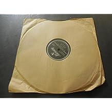 Geogia Gibbs Baubles, Bangles Beads Mercury 70298 78 RPM Vinyl VG+
