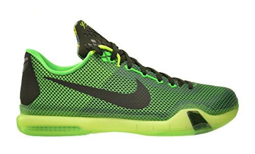 10 333 'VINO' 5 Kobe 11 705317 Nike Size SgIzF5PwFq