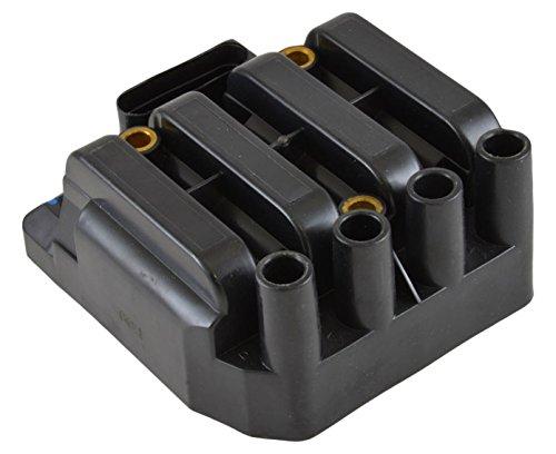 Formula Auto Parts IGC131 Ignition Coil