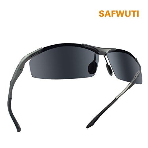 mens-polarized-sunglasses-safwuti-unbreakable-sports-polarized-sunglasses-driver-glasses-unbreakable
