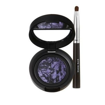 wet and dry eyeshadow - 3