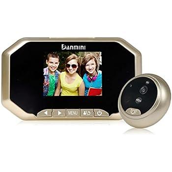Amazon Com 3 Inches Lcd Hd Camera Cam Aurorax 160