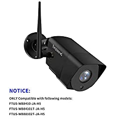 Image of the product Firstrend 1080P IP that is listed on the catalogue brand of firstrend.