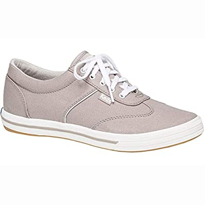 Keds Women's Courty Core Sneaker