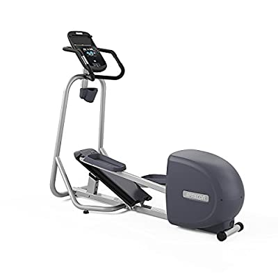 Precor EFX 221 Energy Series Elliptical Cross Trainer
