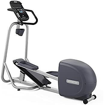 Precor EFX 221 Energy Series Elliptical Crosstrainer