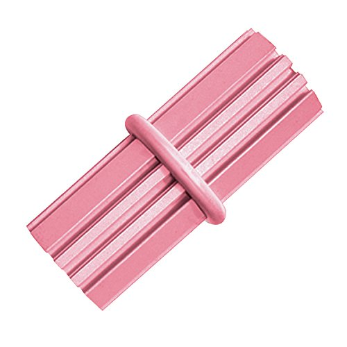 Puppy Teething Stick Medium