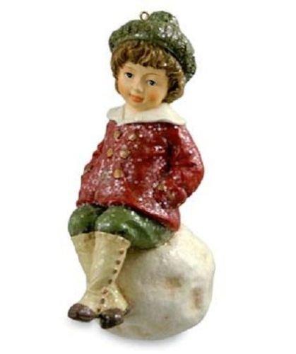 Bethany Lowe Christmas Ornaments.Bethany Lowe Christmas Webnuggetz Com