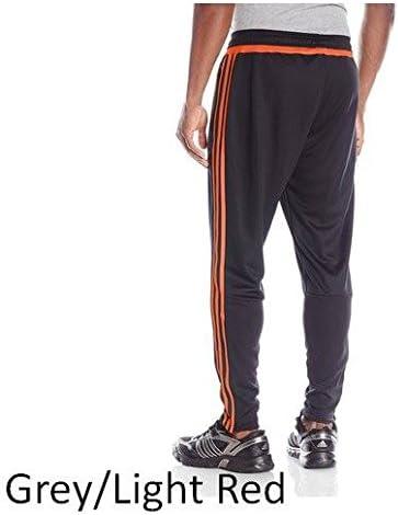 adidas Tiro 15 Pantalon d'entraînement pour Homme: ADIDAS