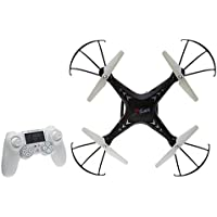 AIR AMERICA DRONE X-Series X300-1CW