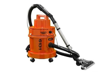vax 6131 aspirateur multifonctions 3 en 1 shampouineur de moquette injecteur extracteur. Black Bedroom Furniture Sets. Home Design Ideas