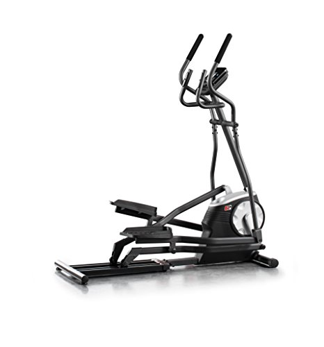 ProForm 150I Elliptical (Proform Elliptical Et)
