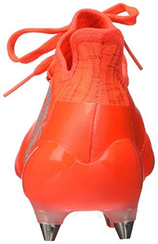Roalre Pour Rouge Leather X Plamet Chaussures Homme 16 1 Sg rojsol Football De Adidas WOHqZFW