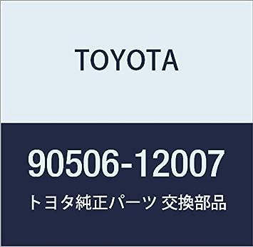 Amazon | TOYOTA (トヨタ) 純正...