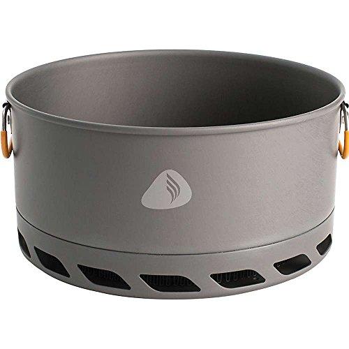 Jetboil 5L FluxRing Cooking Pot