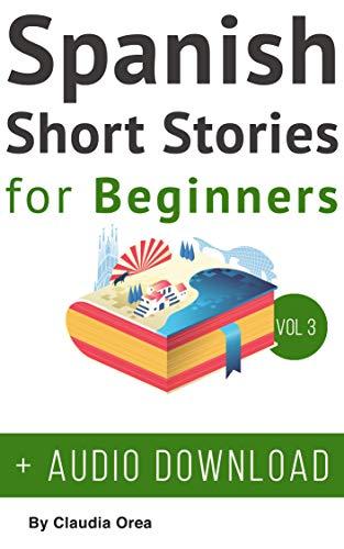 Amazon com br eBooks Kindle: Spanish: Short Stories for