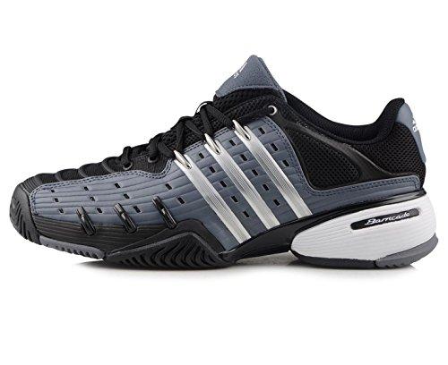 the latest de270 43671 httpkorhonen.orgdonot.asppid2015-adidas-barricade httpsi2 ..