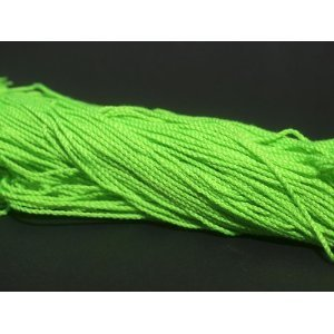 25 Yo-yo Strings, Buy in Bulk! its the smart way!! Yoyofactory Brand