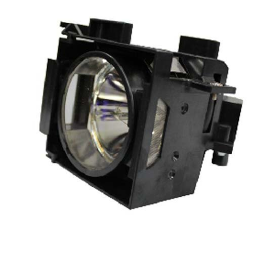 (HIGH QUALITY LCD Projector Lamp Bulb Module Replacement For Panasonic ET-LAE100 ET-LAE500 PT-AE100 PT-AE200)