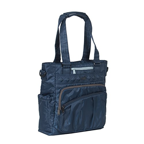lug-womens-ace-victory-travel-tote-navy-blue-one-size