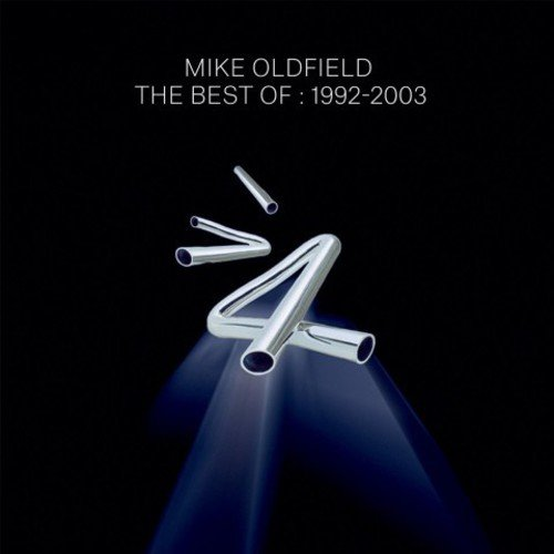 Best of Mike Oldfield: ()