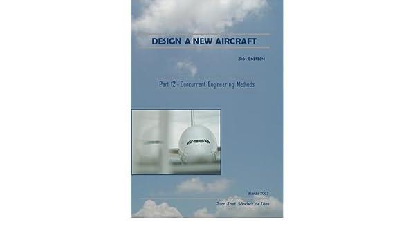 Amazon.com: DESIGN A NEW AIRCRAFT - Diseñar un Nuevo Avión ...