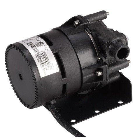 - 230v E10 Circulation Pump
