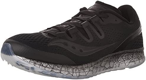 Saucony Women s Freedom ISO Running Shoe