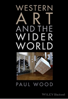 Art and its global histories a reader ebook diana newall amazon western art and the wider world fandeluxe Gallery