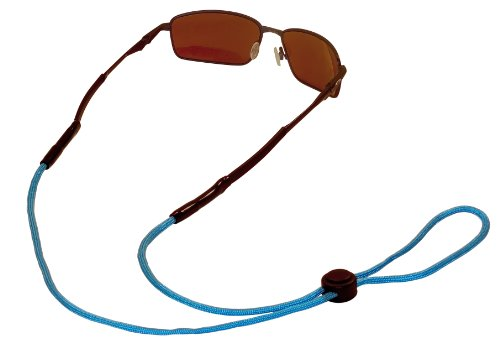 FMS Adjustable Paracord Sunglass  Eyewear Lanyard (Bleu de France)