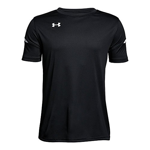 Under Armour Men's Youth Golazo 2.0 Jersey