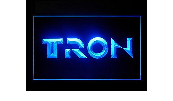 gomompa Bone Thugs Harmony Bar Hub Advertising LED Light Sign J702B