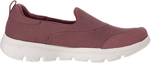 Skechers Women's Go Walk Evolution Ultra-Reach Walking Shoes Price & Reviews