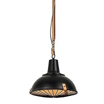 Pendelleuchten Industrial Style Kronleuchter, Zubehör Round Lighting ...