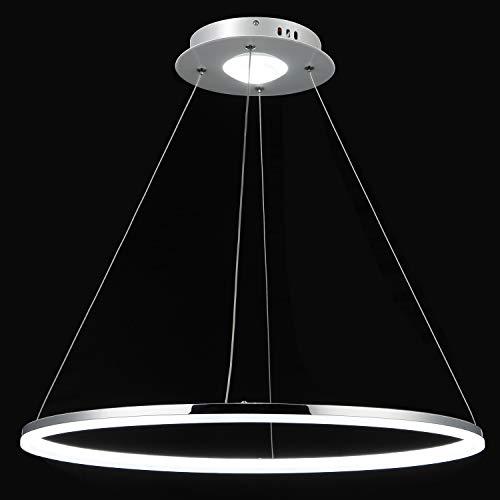 LightInTheBox Pendant Light Modern Design Living LED
