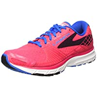 Brooks Women's Launch 3