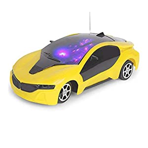 Home Treat Remote Control Car...