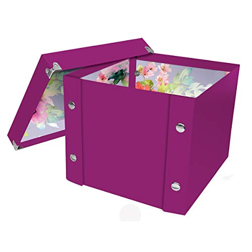 Best Storage Crates