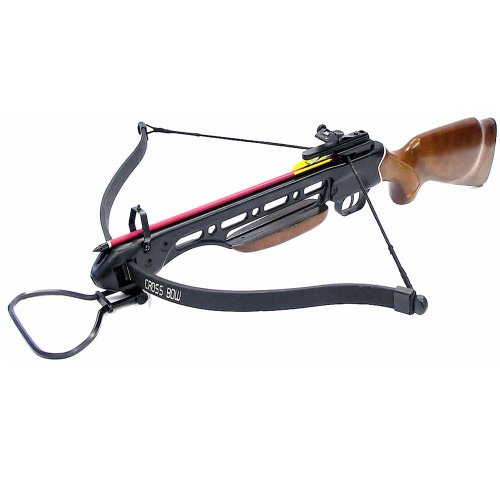 The 10 best avalanche crossbow 2019 | Infestis com