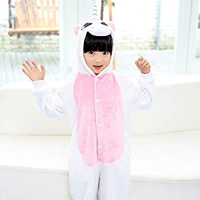 Adults Stitch Onesie Halloween Costumes Animals Sleeping Kigurumi Pajamas