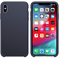 iPhone Xs Max Case 6.5 inch