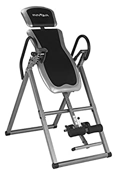 Top Inversion Equipment