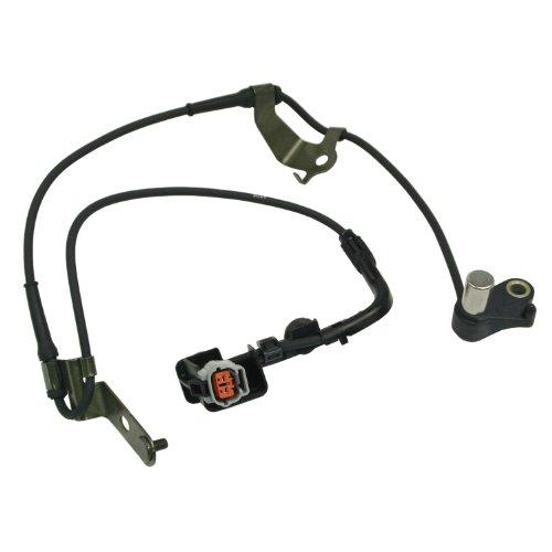 Beck Arnley 084-4355 ABS Speed Sensor