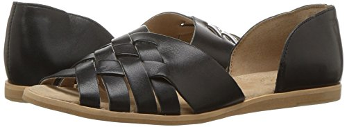 Pictures of Seychelles Women's Future Dress Sandal 8.5 M US 4