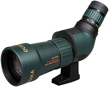 Amazon monoculars spotting scope telescope high definition