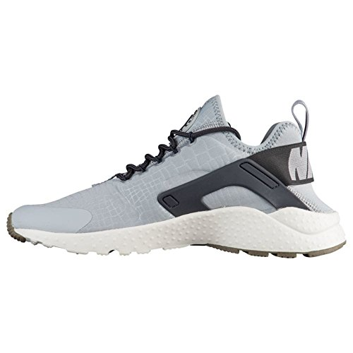 102 Huarache White summit Air Wolf Grey White NIKE Ultra Women's Black Run 819151 Anthracite wBE7q8xOF