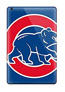 Hot chicago cubs MLB Sports & Colleges best iPad Mini 3 cases