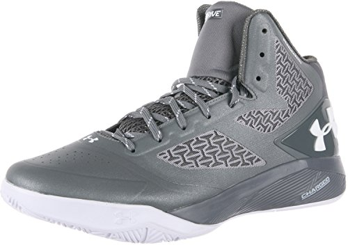 Clutchfit Blanco 2 Drive Shoes Mens UA 5UqvwX