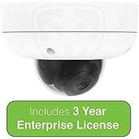 Meraki MV Enterprise License for 3 Years